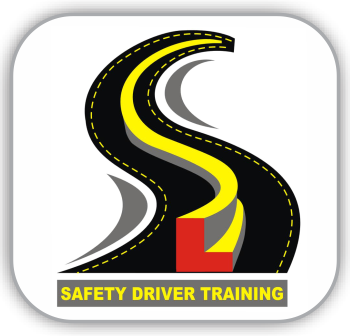 Image result for driving lessons zimbabwe